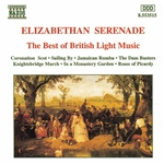 Elizabethan Serenade: The Best of British Light Music