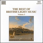 Best of British Light Music, Vol.  3