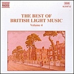 Best of British Light Music, Vol.  4