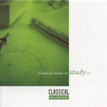 CLASSICAL MOMENTS 6: Classical Music to Study to