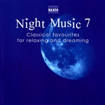 NIGHT MUSIC, VOL. 7