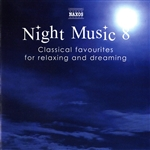 NIGHT MUSIC, VOL. 8