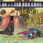 AURIC: Belle et la Bete (La) (Beauty and the Beast)