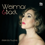 Weimar and Back