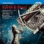Weigold: Earth & Stars