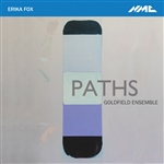 Paths (Bonus Track Version)