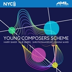 Young Composers Scheme
