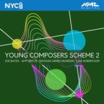 Young Composers Scheme, Vol. 2
