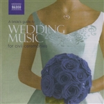 BRIDE'S GUIDE TO WEDDING MUSIC FOR CIVIL CEREMONIES (A)
