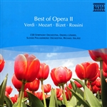 BEST OF OPERA II