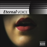 VOICE (Eternal)