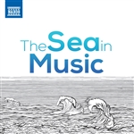 SEA IN MUSIC (THE)