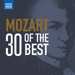 Mozart: 30 of the Best