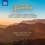 Exiles in Paradise: Émigré Composers in Hollywood