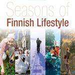 SEASONS OF FINNISH LIFESTYLE