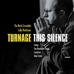 Turnage: Chamber Works