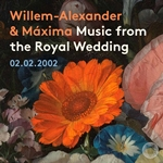 Music from the Royal Wedding