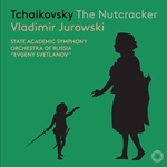Tchaikovsky: The Nutcracker, Op. 71, TH 14 (Live)