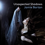 Jake Heggie: Unexpected Shadows