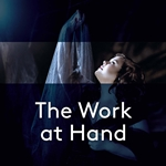 Jake Heggie: The Work at Hand (Version for Mezzo-Soprano, Cello & Piano)