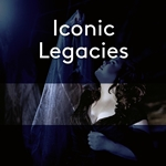 Jake Heggie: Iconic Legacies