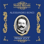 Operatic Arias with Alessandro Bonci