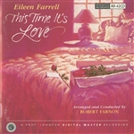 FARRELL, Eileen: This Time It's Love