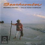 DALLAS WIND SYMPHONY: Beachcomber