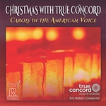 Carols in the American Voice