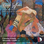 Come Zeffiro: Jewish Composers in 20th Century Europe