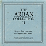 The Arban Collection II