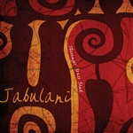 Jabulani: Music for Brass Band