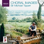 Tippett - Choral Images