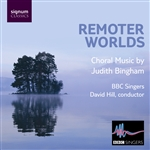 Remoter Worlds