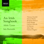 An Irish Songbook