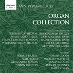 Organ Collection