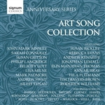 Art Song Collection