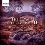 The Hymns Album, Vol.II