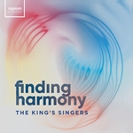 Finding Harmony - The King's Singers