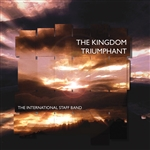The Kingdom Triumpant