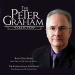 The Peter Graham Collection