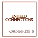 Enfield Connections