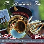 The Bandsman's Tale
