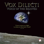 Vox Dilecti - Voice of the Beloved