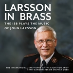 Larsson In Brass