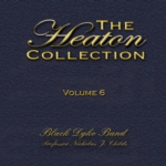 The Heaton Collection, Vol.6