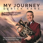 My Journey - Derick Kane