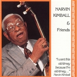 Narvin Kimball & Friends