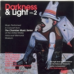 Darkness & Light, Vol. 2