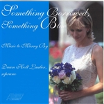 Music for Weddings Performed by Dawn Holt Lauber